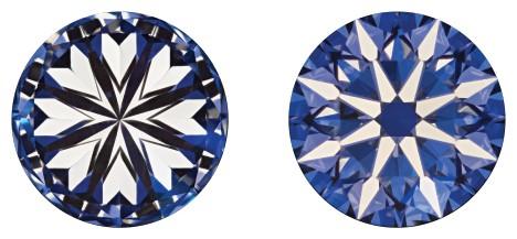 The One Diamond