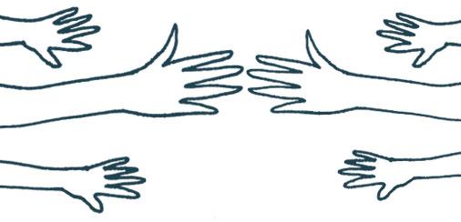 manyhands3