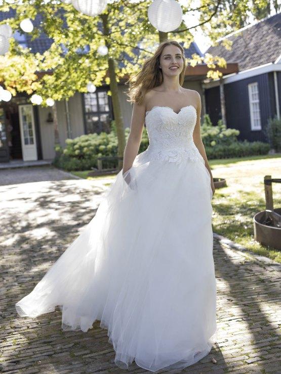 robe de mari e grande taille paris chez white boutik by