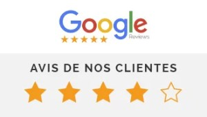 Google Review - White Boutik