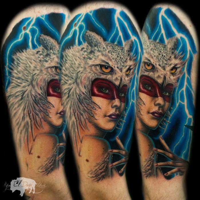 lonnie owl girl site-1, ryan el dugi lewis