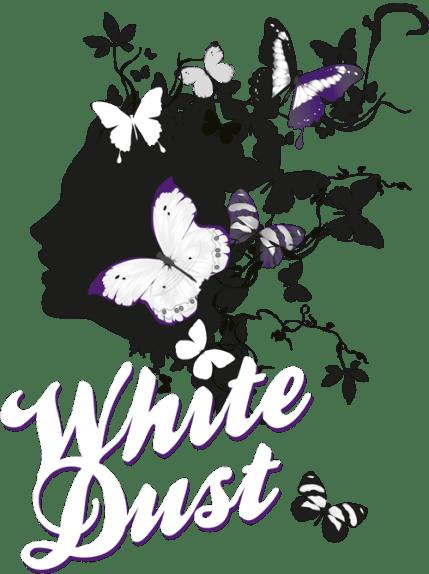 white-dust-swiss-lemonade