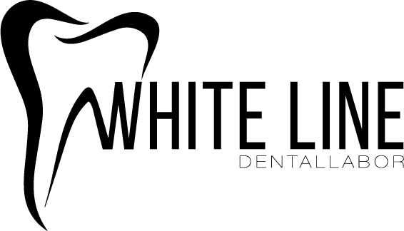 white-line-logo-_-lang
