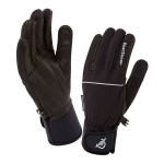 Waterproof Gloves SealSkinz