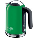 Electric Tea Kettle