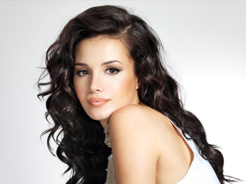 White Pavo De Kosmetik & Make Up Studio In Winnenden – Make Up