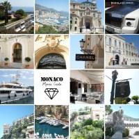 Hulppeat Monaco ja Cannes