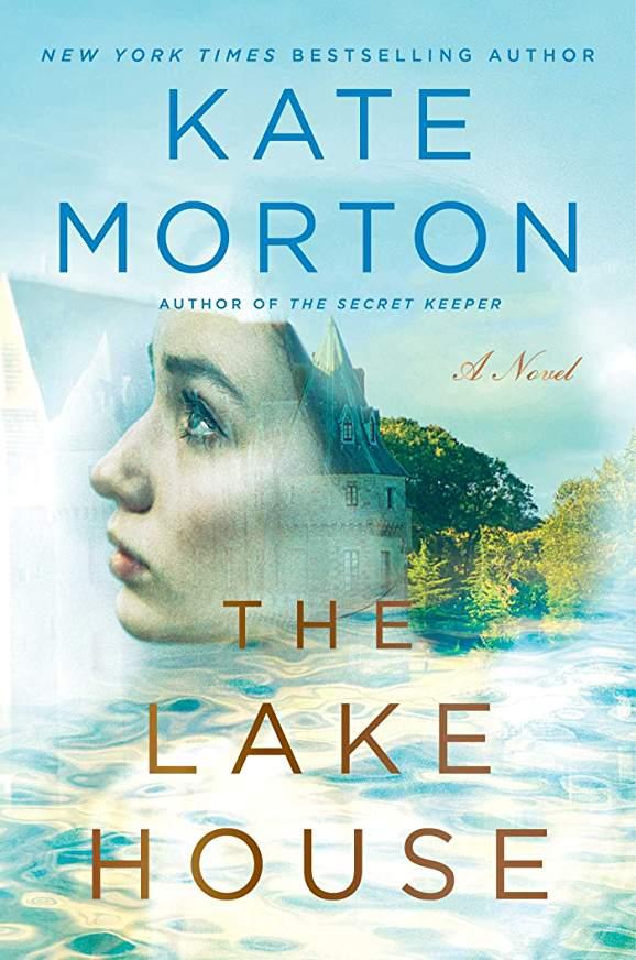 the-lake-house-kate-morton-book-club