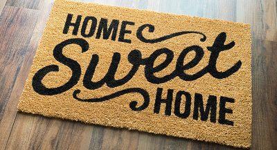 Vastu tips for home