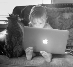 child-sucked-into-computer-crop-for-site