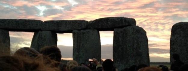 darcy stonehenge thin
