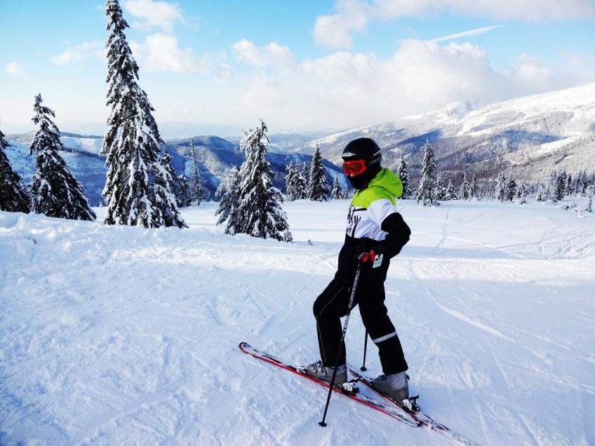 Ride & Ski New England Apres Party