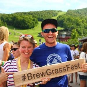 brew grass festival