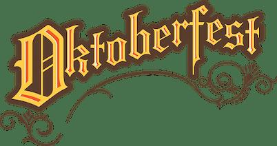 Oktoberfest Vermont