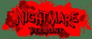 Nightmare VT