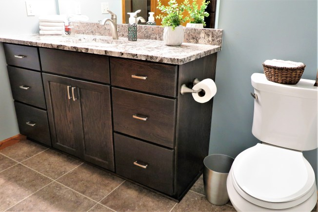 Jaguar Ave, Lakeville Bathroom Remodel (7)