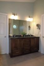 Gallant Court Apple Valley MN Bathroom Remodel (12)