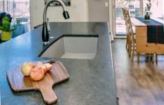 Gallant Court Kitchen Apple Valley (2)