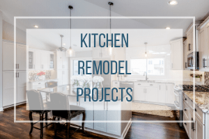 Kitchen Remodel Kitchen Renovation Minneapolis St. Paul