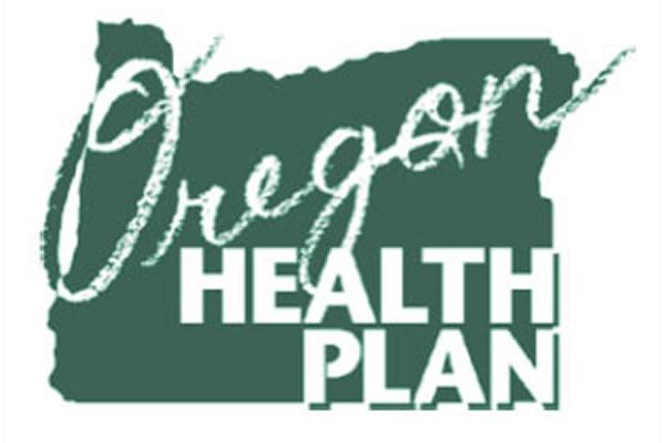 Sharing Healthcare Options Program Shop White Bird Clinic