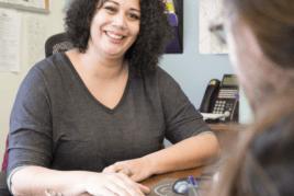 Sharing Healthcare Options Program