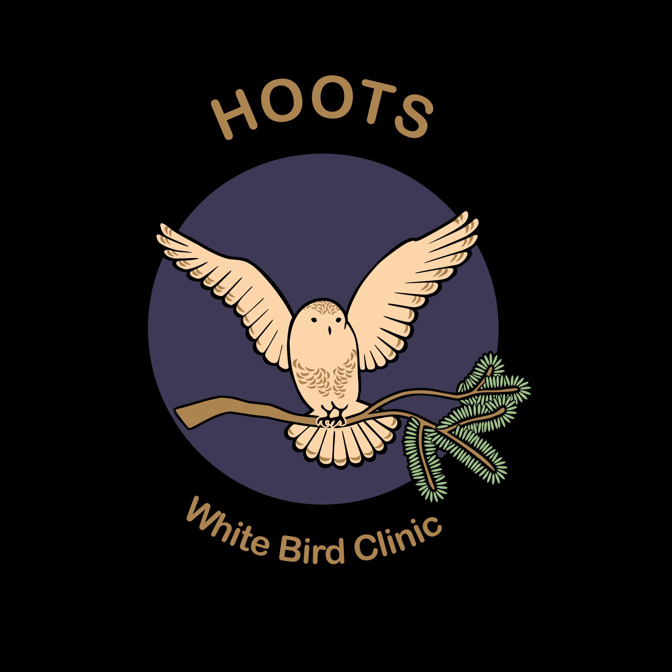 hoots-logo
