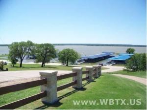White Bluff Marina
