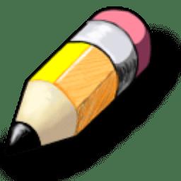 Pencil 2D Review