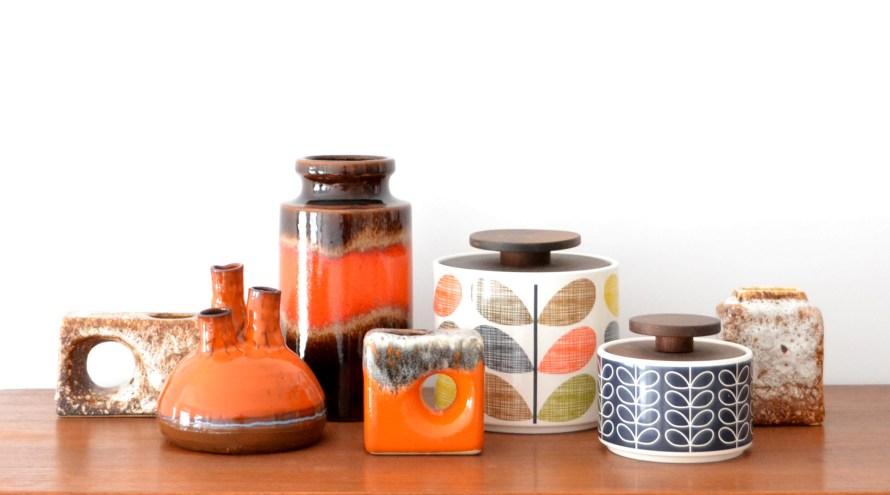 ceramics-orange