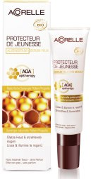 acorelle-aoa-eye-serum-117429-en 1