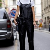dungarees5