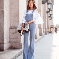 dungarees6