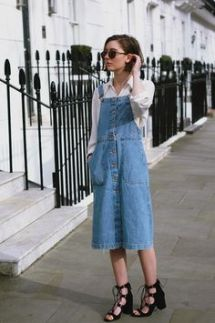 dungarees7
