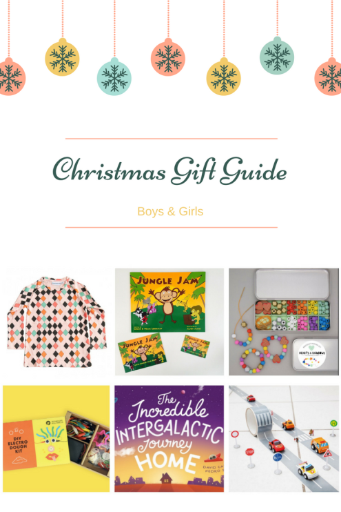 christmas-gift-guide-boys-and-girls-2