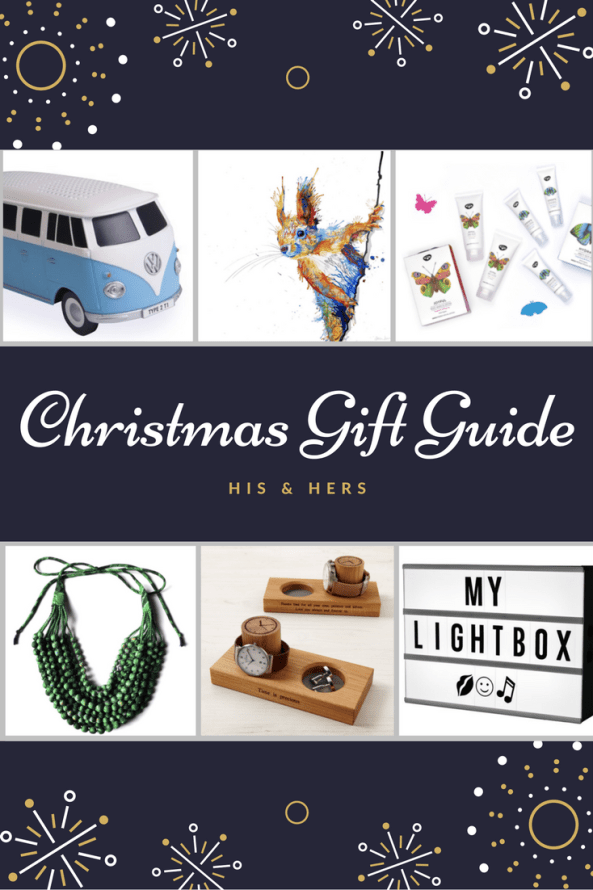 Christmas Gift Guide his and hers (3).png