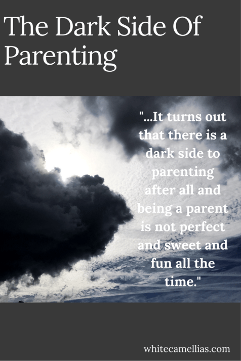 the-dark-side-of-parenting
