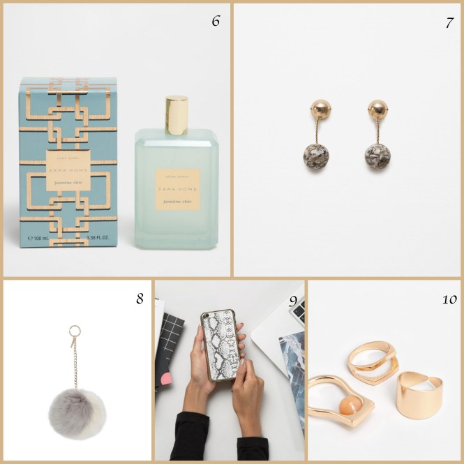 10-stylish-stocking-fillers-under-10_fotor