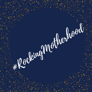 RockingMotherhood
