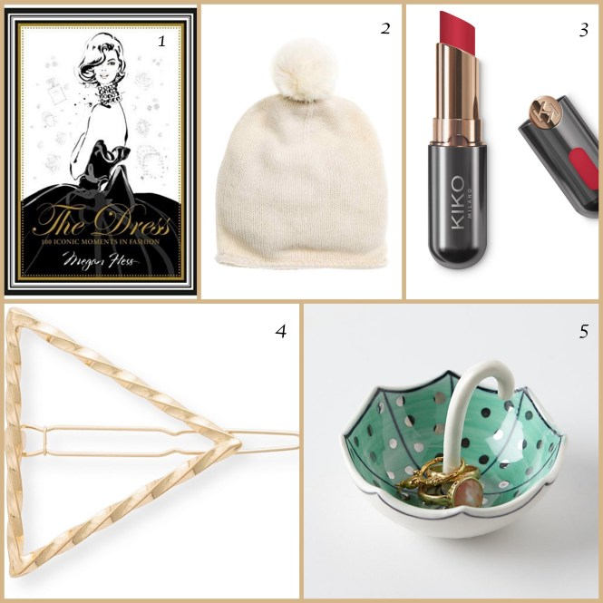 stylish-stocking-fillers-under-10_fotor