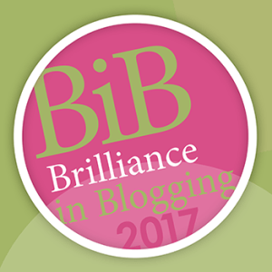 BiB awards 2017