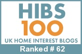 HIBS 100 Ranking white camellias may