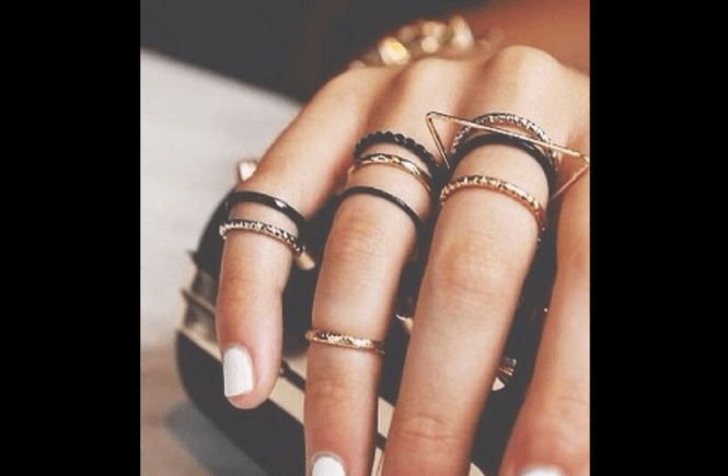 How to use Jewellery Effectively to Bring your Outfit to Life