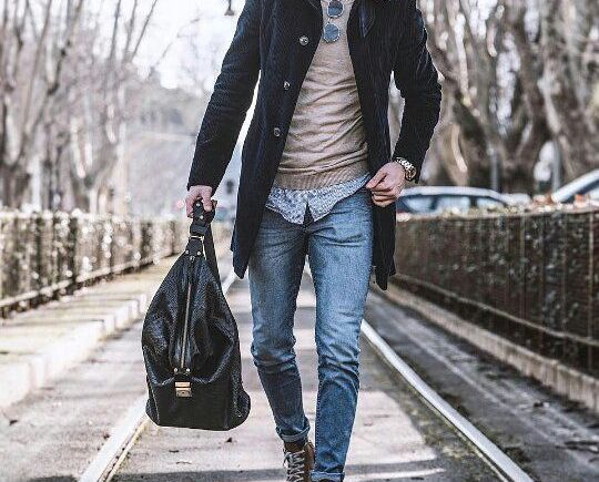 stylish date night outfits for men