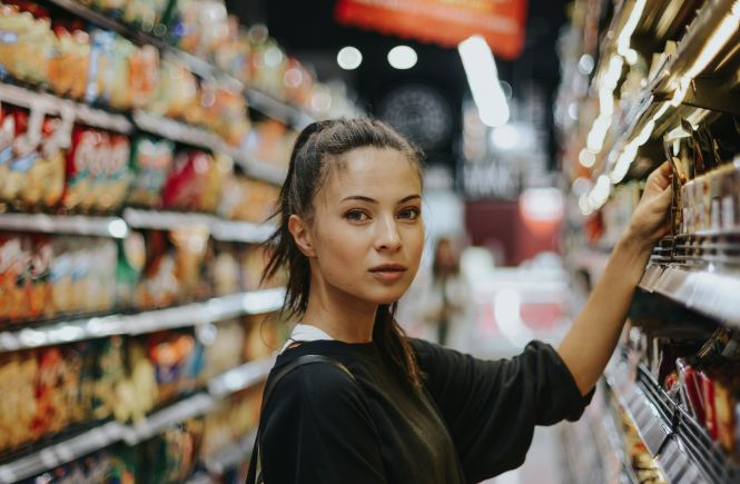 5 things you didn't know about ethical shopping
