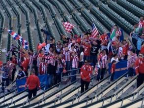 Union Ultras