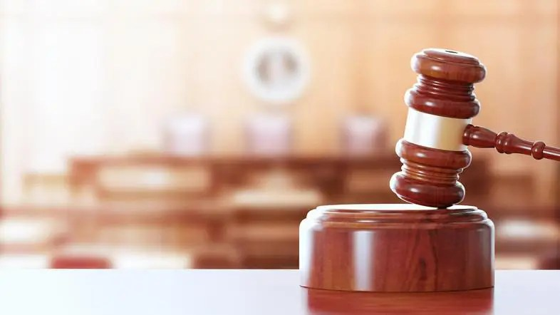ศาลสิทธิ์ยุโรปชี้การด่าทอนบีมุฮัมมัดไม่ใช่เสรีภาพในการแสดงความเห็น