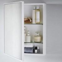 Bathroom Cabinet   Bathroom Cabinets & Units   The White ...