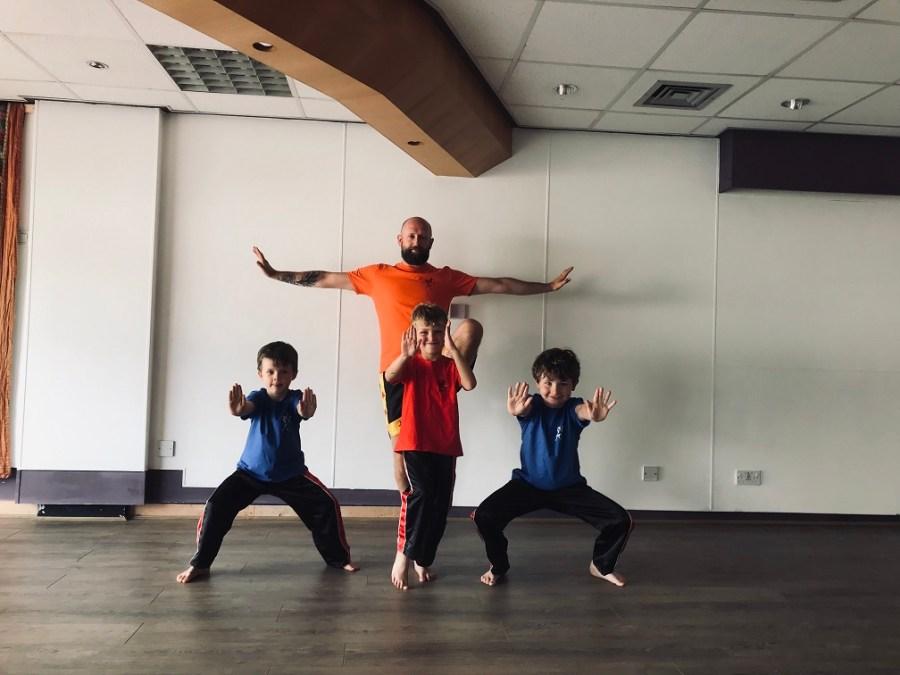 kids_classes_1