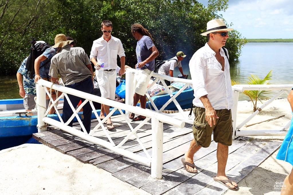 Isla de la Pasión, Cozumel, Riviera Maya, Destination Wedding, Wedding, Mexico, White Crown Photography, Debora Ducci, Passion Island