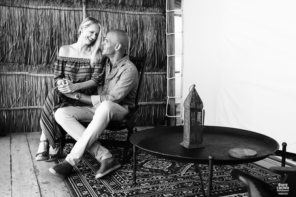 White Crown Photography, Playa del Carmen, Cancun, Tulum, Riviera Maya, wedding photography, destination wedding, wedding photographer, Debora Ducci, Tulum, Habitas